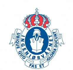 Ingeniørvåpnets Soldatforening